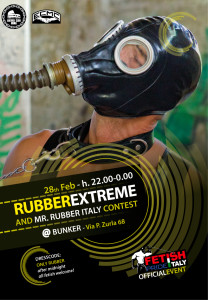 Rubber-Extreme