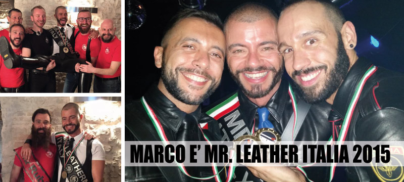 Mr.-Leather-2015