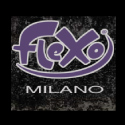 Flexo Club - Milano